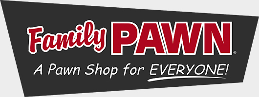 Family Pawn St George