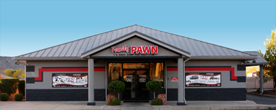 Sunset blvd st george ut family pawn st george for Sunset pawn and jewelry